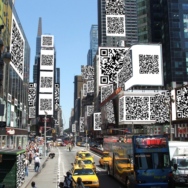qr-new-york-quadrato