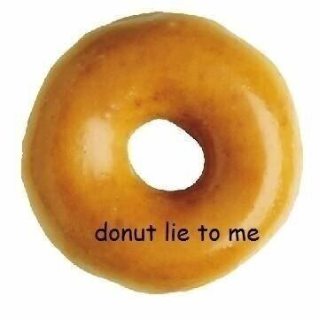 donut_lie_to_me